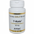 7-Keto 25 mg