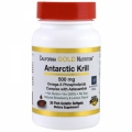 Antarctic Krill 500 mg