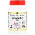 Astaxanthin 12 mg