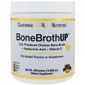 BoneBrothUp