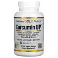 Curcumin UP + Omega-3