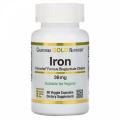 Ferrochel Iron Bisglycinate 36 mg