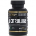 L-Citrulline 500 mg