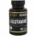 L-Glutamine 1000 mg