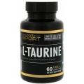 L-Taurine 1000 mg