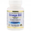 Omega 800 1000 mg