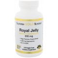 Royal Jelly 500 mg