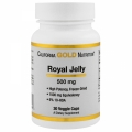Royal Jelly 500 mg