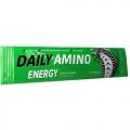Daily Amino Energy