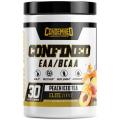 Confined EAA/BCAA