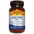 Maxi-Skin Collagen+C&А Powder