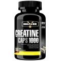Creatine Caps 1000