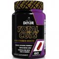 Total Cuts