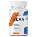 BCAA 1200 caps