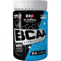 BCAA Premium