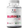 Burner 2.0