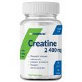 Creatine 2400 mg