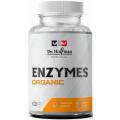 Enzymes Organic