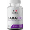 GABA + B6