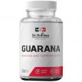 Guarana 600 mg