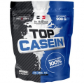 Top Casein