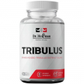 Tribulus 600 mg