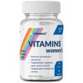 Vitamins Women's