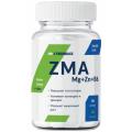 ZMA Mg + Zn + B6 caps