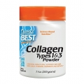 Collagen Types 1&3 Powder