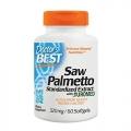 Saw Palmetto 320 mg
