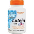 Lutein with Lutemax 20 mg