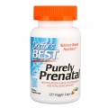 Purely Prenatal