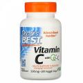 Vitamin C with Q-C 500 mg