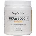 BCAA 5000 мг