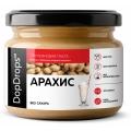 Протеин Арахис (без добавок)