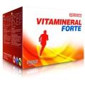 Vitamineral Forte + Q10