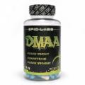 DMAA 70 mg