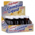 L-Carnitine Liquid 1800 mg