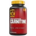 Mutant L-Carnitine