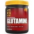Mutant L-Glutamine Core Series