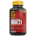 Mutant Multi Vitamin