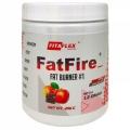 FatFire