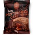 EXTRA Protein Cake