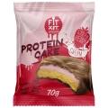 Печенье Protein Cake