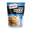 Protein Cookie & Baking Mixes (срок 16.09.18)