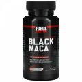 Black Maca