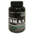 DMAA 50 mg
