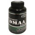 DMAA Hardcore 100 mg