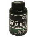 DMHA HCL 100 mg