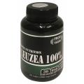 Leuzea 100% 200 mg